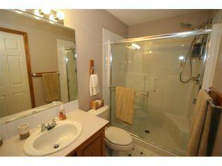 Photo 9: 25 NESBITT Avenue: Langdon Residential Detached Single Family for sale : MLS®# C3483969
