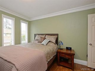 Photo 11: 1501 Cranbrook Pl in VICTORIA: SE Cedar Hill House for sale (Saanich East)  : MLS®# 751981