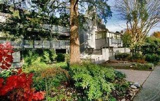 "Photo 1: 204 2125 YORK Avenue in Vancouver: Kitsilano Condo for sale in ""YORK GARDENS"" (Vancouver West)  : MLS®# R2225748"