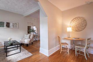 Photo 3: 6039 Leeds Street in Halifax: 3-Halifax North Residential for sale (Halifax-Dartmouth)  : MLS®# 202123236