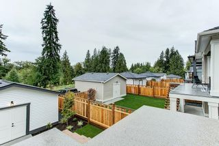 "Photo 34: 24412 112 Avenue in Maple Ridge: Cottonwood MR House for sale in ""Highfield Estates"" : MLS®# R2622957"