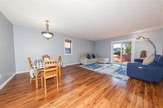 Photo 8: 147 Beechtree Crescent in Winnipeg: St Vital Residential for sale (2D)  : MLS®# 202123747