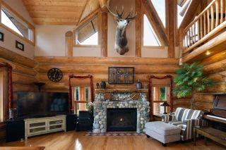 Photo 14: 2203 PIXTON Road: Roberts Creek House for sale (Sunshine Coast)  : MLS®# R2588736