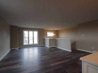Photo 4: 85 Wilson Street in Portage la Prairie RM: House for sale : MLS®# 202025150