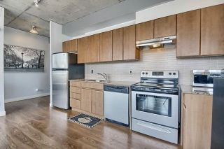 Photo 13: 38 Niagara St Unit #404 in Toronto: Waterfront Communities C1 Condo for sale (Toronto C01)  : MLS®# C3546275