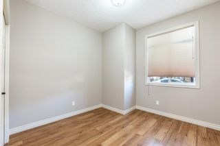 Photo 14: 305 Sunvale Crescent NE: High River Row/Townhouse for sale : MLS®# A1144470