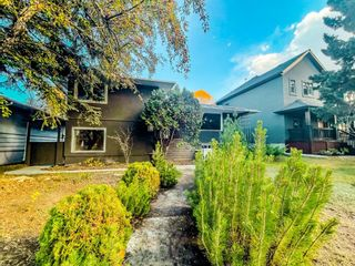 Photo 3: 3808 12 Street SW in Calgary: Elbow Park Detached for sale : MLS®# A1153386