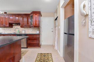 Photo 6: 401 3170 Irma St in Victoria: Vi Burnside Condo for sale : MLS®# 887922
