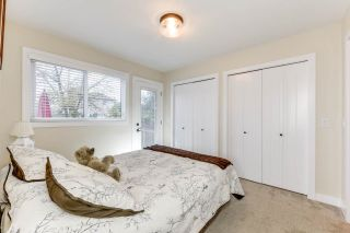 Photo 18: 76 DUNLUCE Road in Edmonton: Zone 27 House for sale : MLS®# E4261665