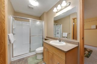 Photo 26: 13 ELBOW Place: St. Albert House for sale : MLS®# E4264102