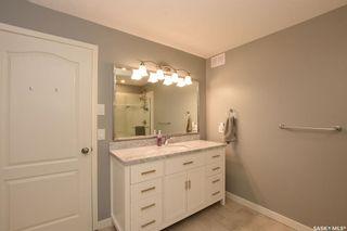 Photo 33: 1335 Bissett Place North in Regina: Lakeridge RG Residential for sale : MLS®# SK802833