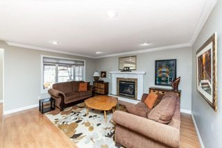 Photo 4: 78 Kendall Crescent: St. Albert House for sale : MLS®# E4240910
