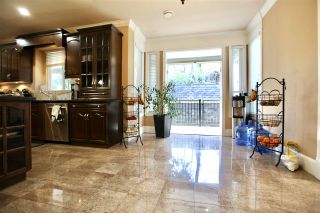 """Photo 16: 17468 103A Avenue in Surrey: Fraser Heights House for sale in """"Fraser Heights"""" (North Surrey)  : MLS®# R2557155"""