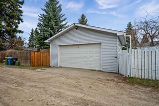 Photo 4: Southwood-59 sussex Crescent SW-Calgary-