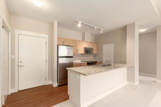 """Photo 8: 603 1211 VILLAGE GREEN Way in Squamish: Downtown SQ Condo for sale in """"ROCKCLIFF"""" : MLS®# R2573545"""
