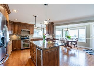 Photo 6: 35158 KNOX Crescent in Abbotsford: Abbotsford East House for sale : MLS®# R2551194