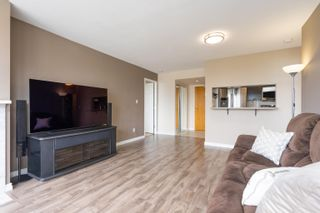"""Photo 16: 2201 9603 MANCHESTER Drive in Burnaby: Cariboo Condo for sale in """"STRATHMORE TOWERS"""" (Burnaby North)  : MLS®# R2608444"""