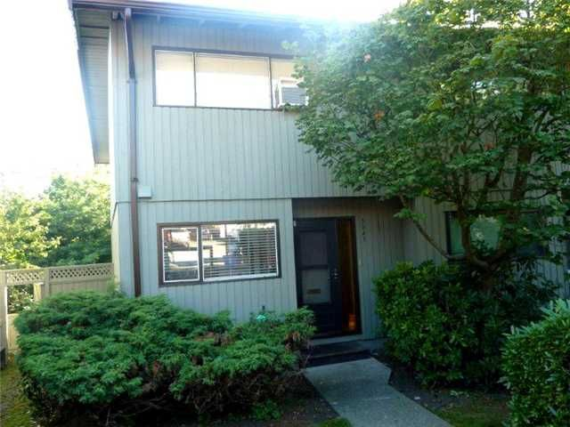 FEATURED LISTING: 3045 CARINA Place Burnaby