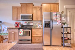 Photo 6: 15 Bridleridge Green SW in Calgary: Bridlewood Detached for sale : MLS®# A1124243