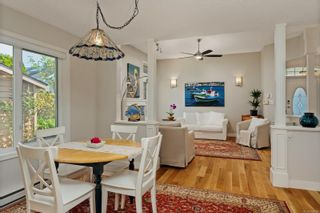 Photo 7: 2290 Amherst Ave in : Si Sidney North-East Half Duplex for sale (Sidney)  : MLS®# 876886
