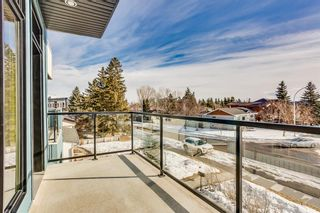 Photo 33: 4624 Montalban Drive NW in Calgary: Montgomery Detached for sale : MLS®# A1065853