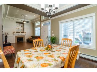 Photo 8: 19418 72A Avenue in Surrey: Clayton House for sale (Cloverdale)  : MLS®# R2106824
