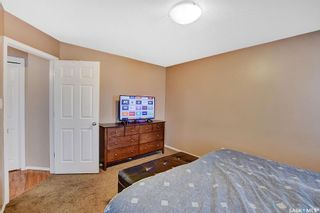 Photo 14: 4435 Meadowsweet Lane in Regina: Lakeridge RG Residential for sale : MLS®# SK849049