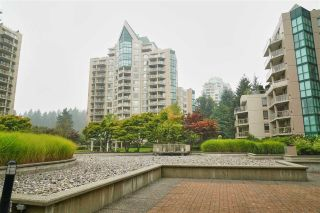 """Photo 31: 103 1189 EASTWOOD Street in Coquitlam: North Coquitlam Condo for sale in """"Cartier"""" : MLS®# R2497835"""