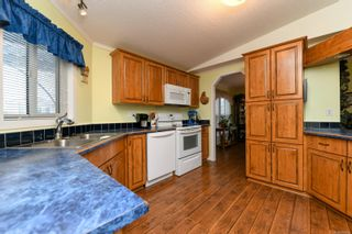 Photo 20: 71 4714 Muir Rd in : CV Courtenay East Manufactured Home for sale (Comox Valley)  : MLS®# 866265