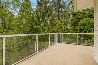 """Photo 10: 9 22751 HANEY Bypass in Maple Ridge: East Central Townhouse for sale in """"RIVER'S EDGE"""" : MLS®# R2165295"""