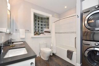 Photo 12: 3575 LAUREL Street in Vancouver: Cambie House for sale (Vancouver West)  : MLS®# R2221705