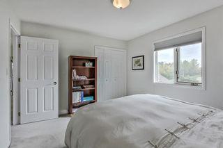 Photo 25: 9606 99A Street in Edmonton: Zone 15 House for sale : MLS®# E4228775