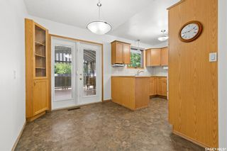 Photo 6: 3315 PARLIAMENT Avenue in Regina: Parliament Place Residential for sale : MLS®# SK858530