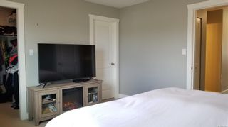 Photo 11: A 80 Carolina Dr in : CR Willow Point Half Duplex for sale (Campbell River)  : MLS®# 875816
