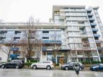 "Main Photo: 125 1777 W 7TH Avenue in Vancouver: Fairview VW Condo for sale in ""KITS 360"" (Vancouver West)  : MLS®# R2535636"