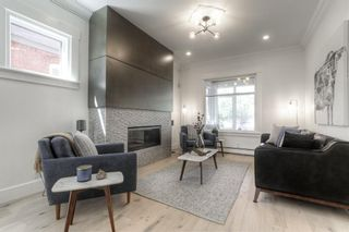 Photo 4: 1505 25 Avenue SW in Calgary: Bankview Detached for sale : MLS®# A1134371