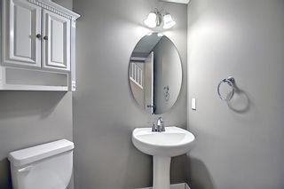 Photo 20: 105 Prestwick Heights SE in Calgary: McKenzie Towne Detached for sale : MLS®# A1126411