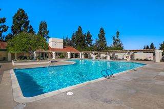 Photo 31: RANCHO BERNARDO Condo for sale : 2 bedrooms : 12818 Corte Arauco in San Diego