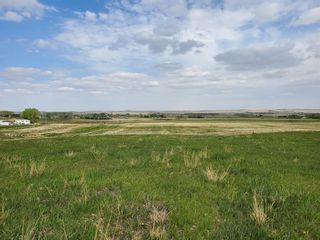 Photo 10: 80034 315 Avenue E: Rural Foothills County Residential Land for sale : MLS®# A1109103