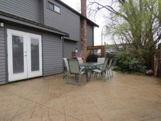 """Photo 8: 5323 LAUREL Gate in Delta: Hawthorne House for sale in """"VICTORY SOUTH"""" (Ladner)  : MLS®# R2397995"""