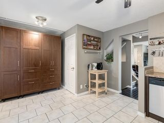 Photo 11: 8 220 ERIN MOUNT Crescent SE in Calgary: Erin Woods Row/Townhouse for sale : MLS®# A1088896
