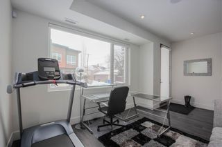 Photo 5: 1683 37 Avenue SW in Calgary: Altadore Row/Townhouse for sale : MLS®# C4285730