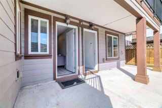 Photo 28: 1959 PITT RIVER Road in Port Coquitlam: Lower Mary Hill House for sale : MLS®# R2556723