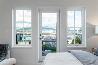 Photo 18: 2884 YALE STREET in Vancouver: Hastings Sunrise 1/2 Duplex for sale (Vancouver East)  : MLS®# R2525262