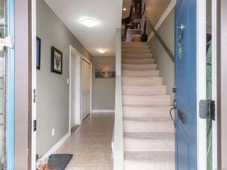 Photo 32: 3959 Compton Rd in : PA Port Alberni Full Duplex for sale (Port Alberni)  : MLS®# 868804