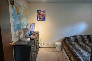 Photo 27: 9525 185 Street in Edmonton: Zone 20 House for sale : MLS®# E4254908