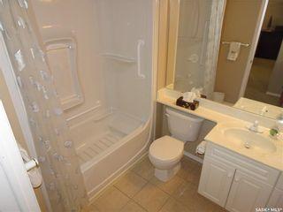 Photo 24: 323 2330 Hamilton Street in Regina: Transition Area Residential for sale : MLS®# SK703235