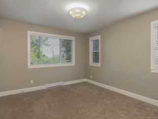 Photo 8: 7002 Warick Rd in LANTZVILLE: Na Lower Lantzville House for sale (Nanaimo)  : MLS®# 835063