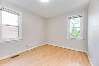 Photo 13: 269 E Queensdale Avenue in Hamilton: Eastmount House (1 1/2 Storey) for sale : MLS®# X5360840