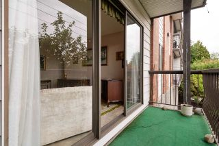 """Photo 12: 108 340 W 3RD Street in North Vancouver: Lower Lonsdale Condo for sale in """"McKinnon House"""" : MLS®# R2392293"""